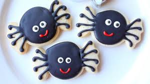 halloween sugar cookies - Google Search #halloweensugarcookies halloween sugar cookies - Google Search #halloweensugarcookies