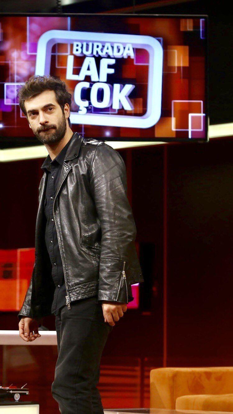 Pin by فتون المطيري on Poyraz karayel Turkish actors
