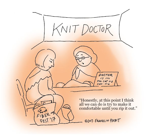 Cough Cough Cough Wheeze   Fiber Funnies   Knitting yarn