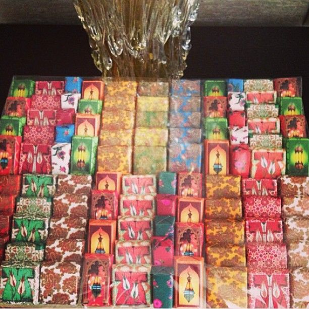 من تصوير زبائنا شوكولا شوكلت شوكولاته شوكولاته العيد شوكولاته رمضان هدايا العيد تقديمات حلى حلا حلويات ضيافه الرياض القصيم Chocolate Art Instagram Posts Art