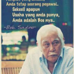 Quotes By Bob Sadino Az Quotes My Best Friend Quotes Quotes Drama Korea Bff Quotes