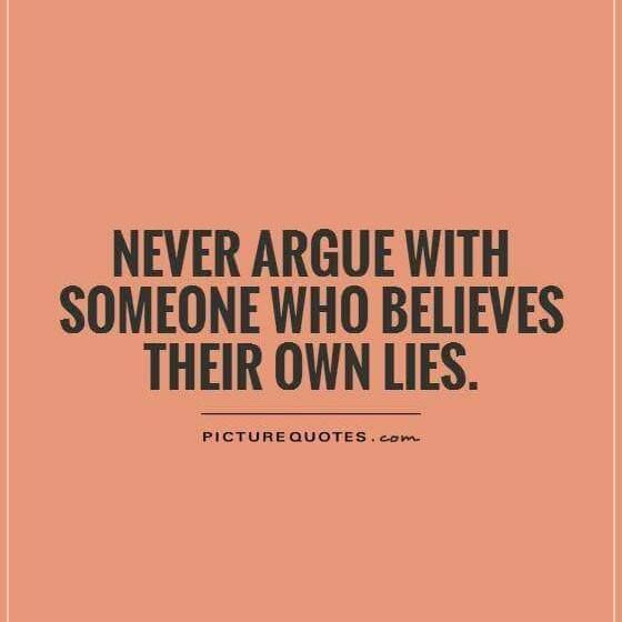 Pin By Kae Oliveros On Quotes To Realate Too Lies Quotes Words Truth Quotes