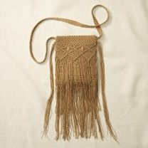 Free macrame patterns - Find Free macrame patterns Products, Gift Ideas and More - Gifts.com