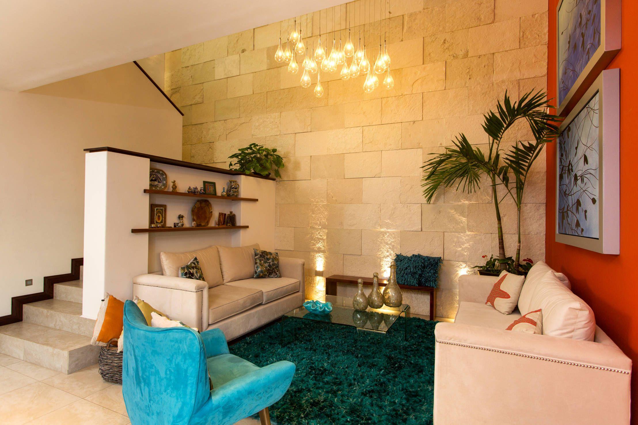 Invito muebles minimalistas interiorismo decoraci n de - Accesorios para decoracion de interiores ...