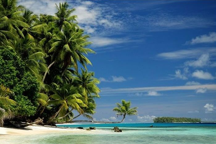 Places To Visit Before You Die Marshall Islands South Pacific Islands Places To Visit Marshall Islands