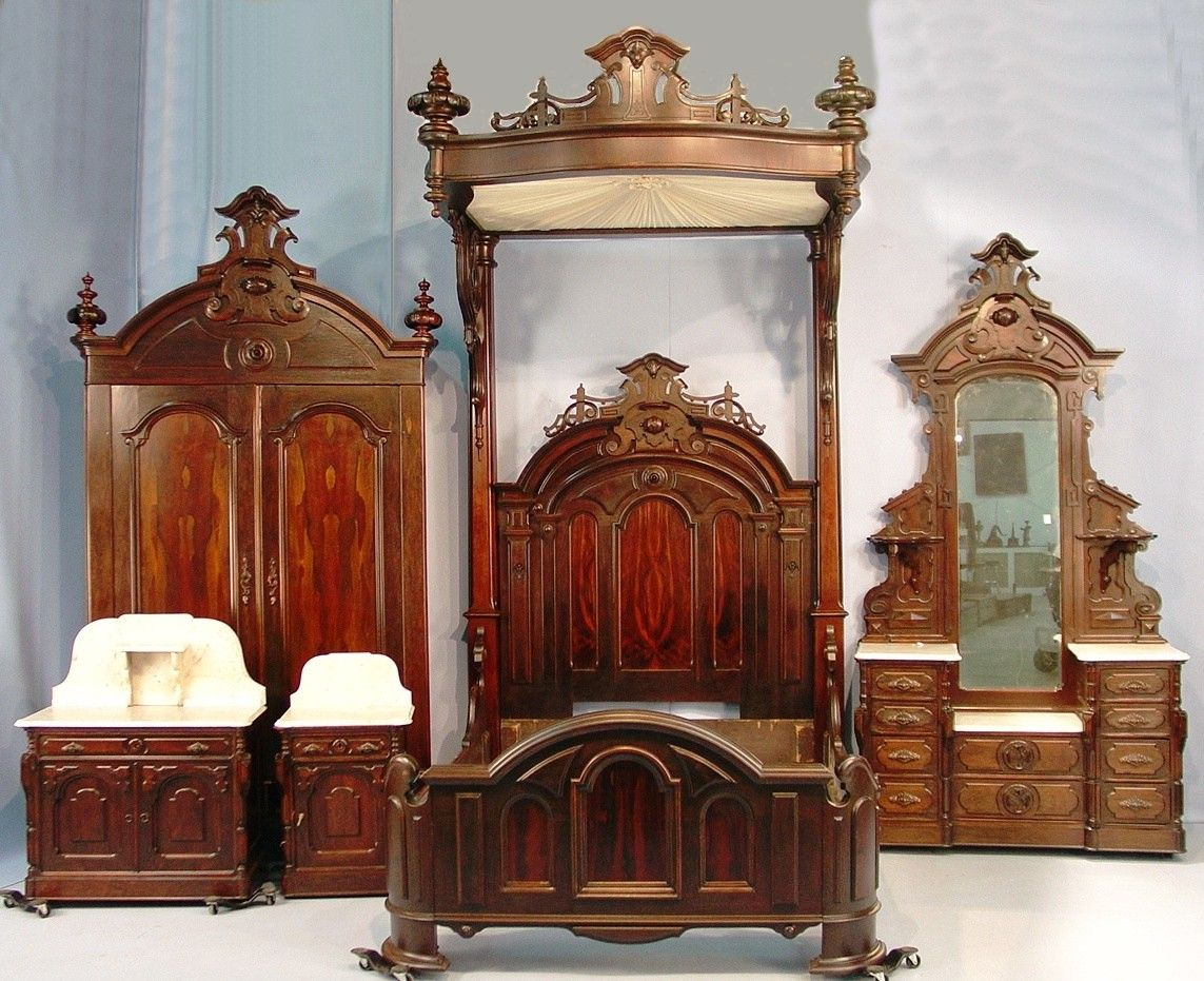 1000+ images about victorian furniture on pinterest | paint metal