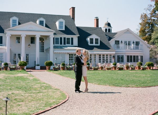Inn At Perry Cabin St Michaels Maryland Wedding Venues Pinterest Saint Michael And