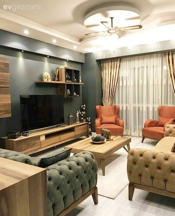 Purple interior design ideas color schemes wall paint combinations living rooms in pinterest and also rh