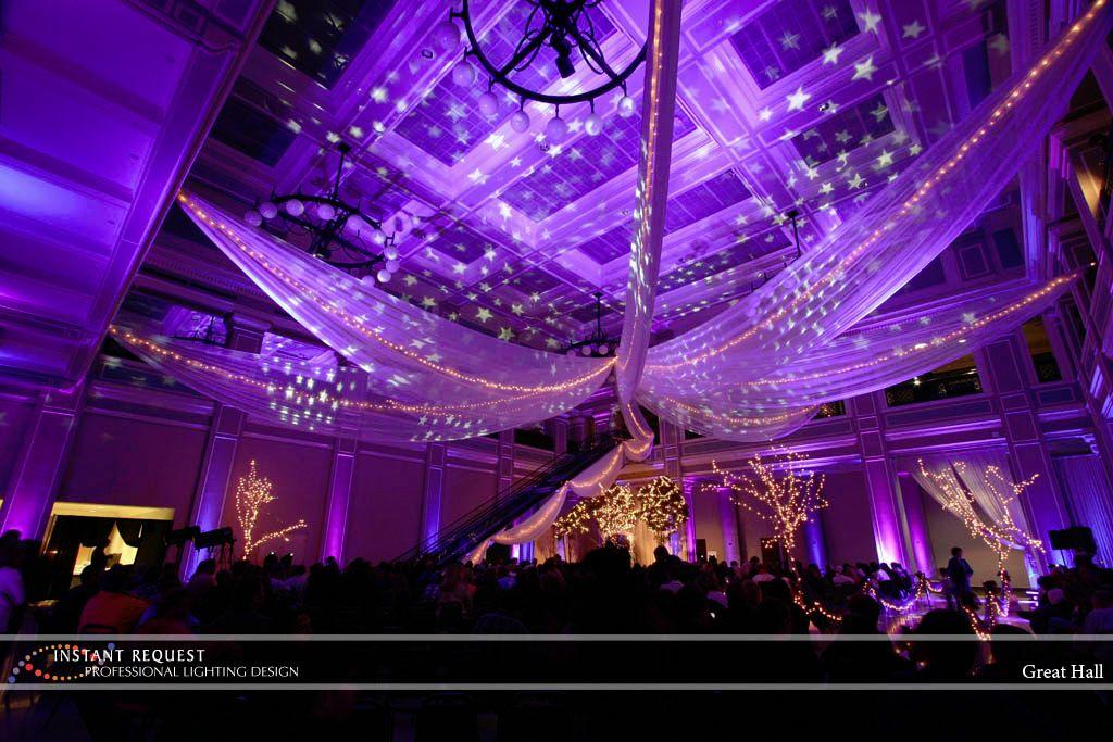 wedding halls st paul mn%0A Wedding Uplighting at International Market Square   International Market  Square Wedding Uplighting   Pinterest   Wedding