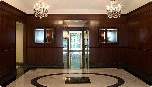 Alginny Com Rental Apartments Apartment Framed Bathroom Mirror