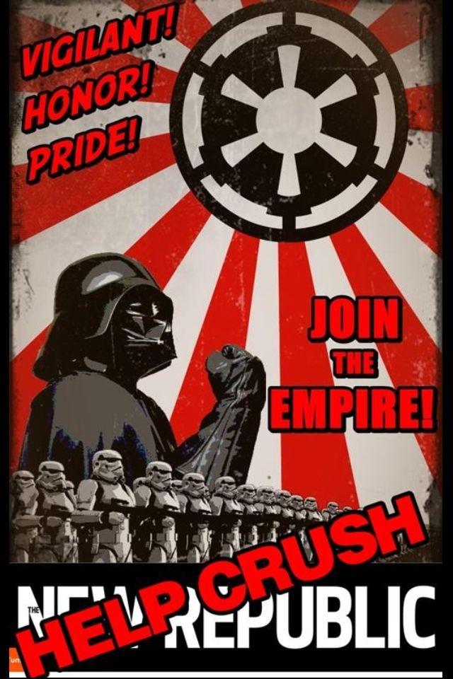 Pin By Rraccd On In A Galaxy Far Far Away Star Wars Poster Star Wars Art Star Wars Images