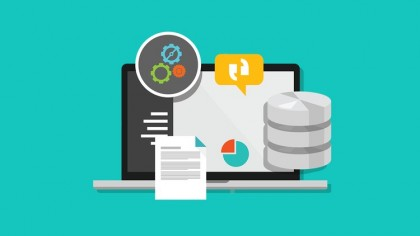 40% Off Practice advanced SQL queries with MySQL 5 7+ (2016) | Udemy