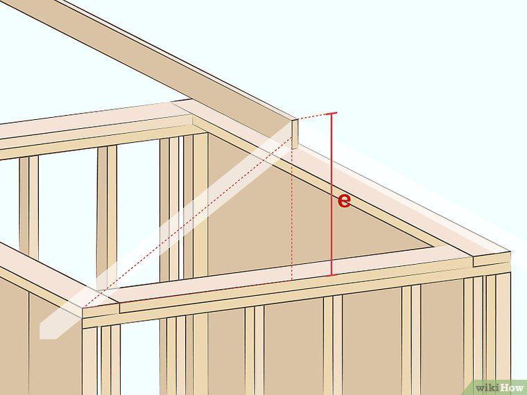 Pin On Create Rafter