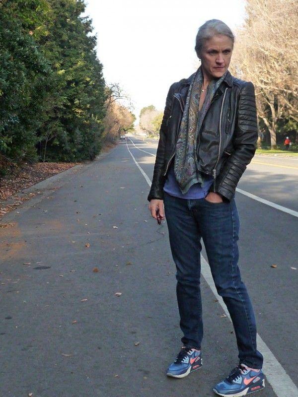 air max 90 jeans