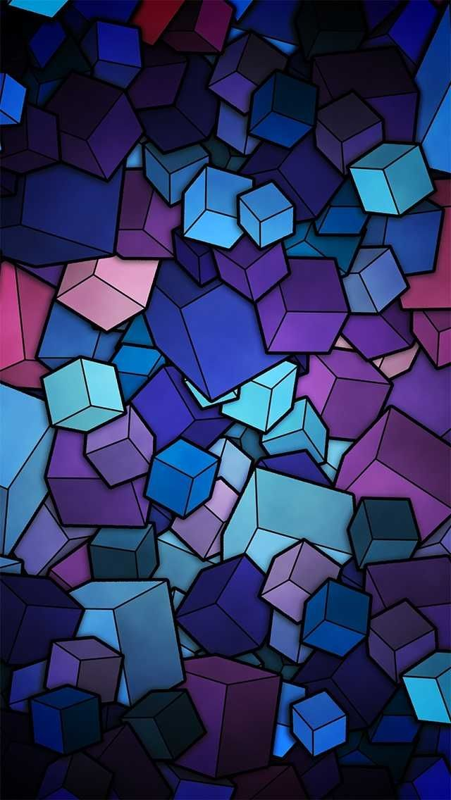 Awesome Dope Iphone 6 Wallpapers