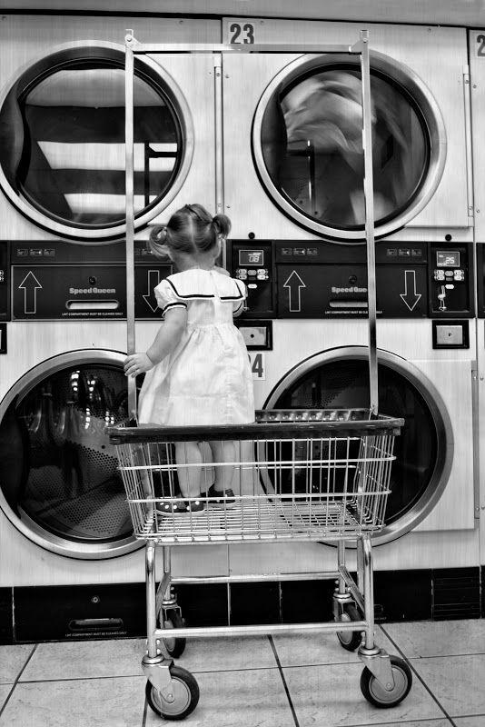Laundromat Salt Lake City Photo Shoot Washer Laundry Laundry Photography Laundromat