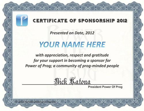 Certificateofappreciation Paper Printable Printable Certificate