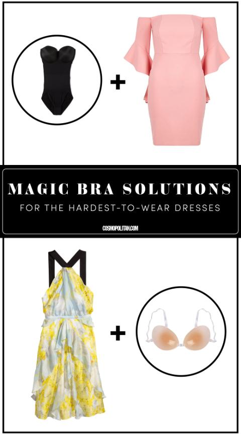 945dedae4064e 8 Bra Solutions for Rent the Runway s Hardest-to-Wear Dresses ...