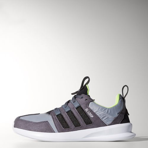 new styles ddae8 1f7f2 Browse a variety of colors, styles and order from the adidas online store  today. latest brand boot collection for men 2016-17 and you find ...