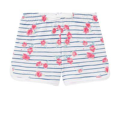 ead528f15f Nightie Petit Bateau for girls | Melijoe.com | Little Girls Fashion ...