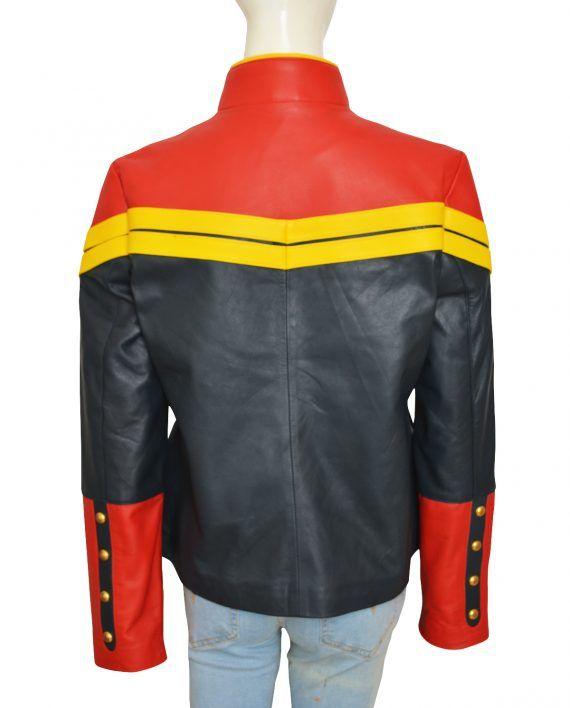 captain-marvel-carol-danvers-leather-jacket-13