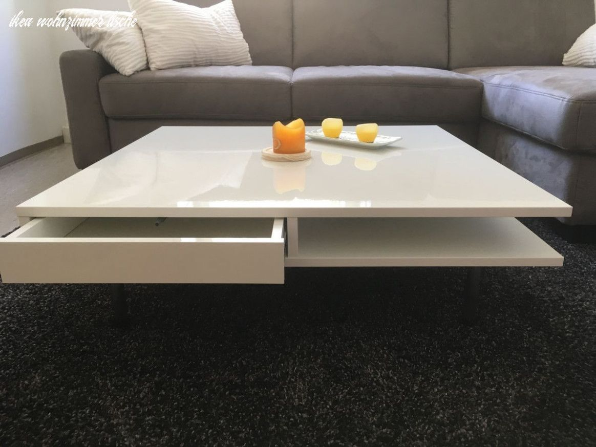 Hier Ist Der Grund, Warum Sie An Ikea Wohnzimmer Tische