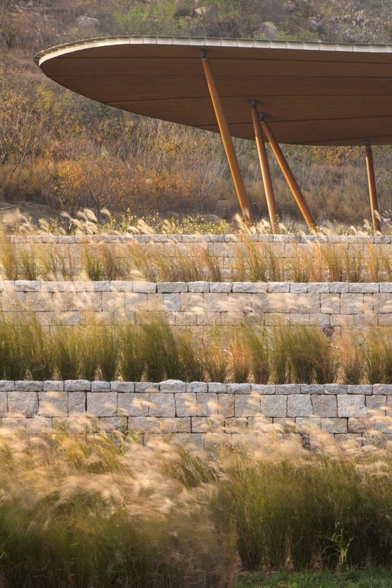 Pin By Tal Cia On Landscape Archi Landscape Structure Landscape Design Landscape Architect