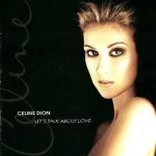Celine Dion is one of the greatest singers i ever listened to. One day I hope to see her in concert. I put her in with one of the greatest singers that ever graced my ears.