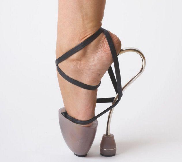 chaussure moche femme,BASKET Adidas Extaball Chaussures