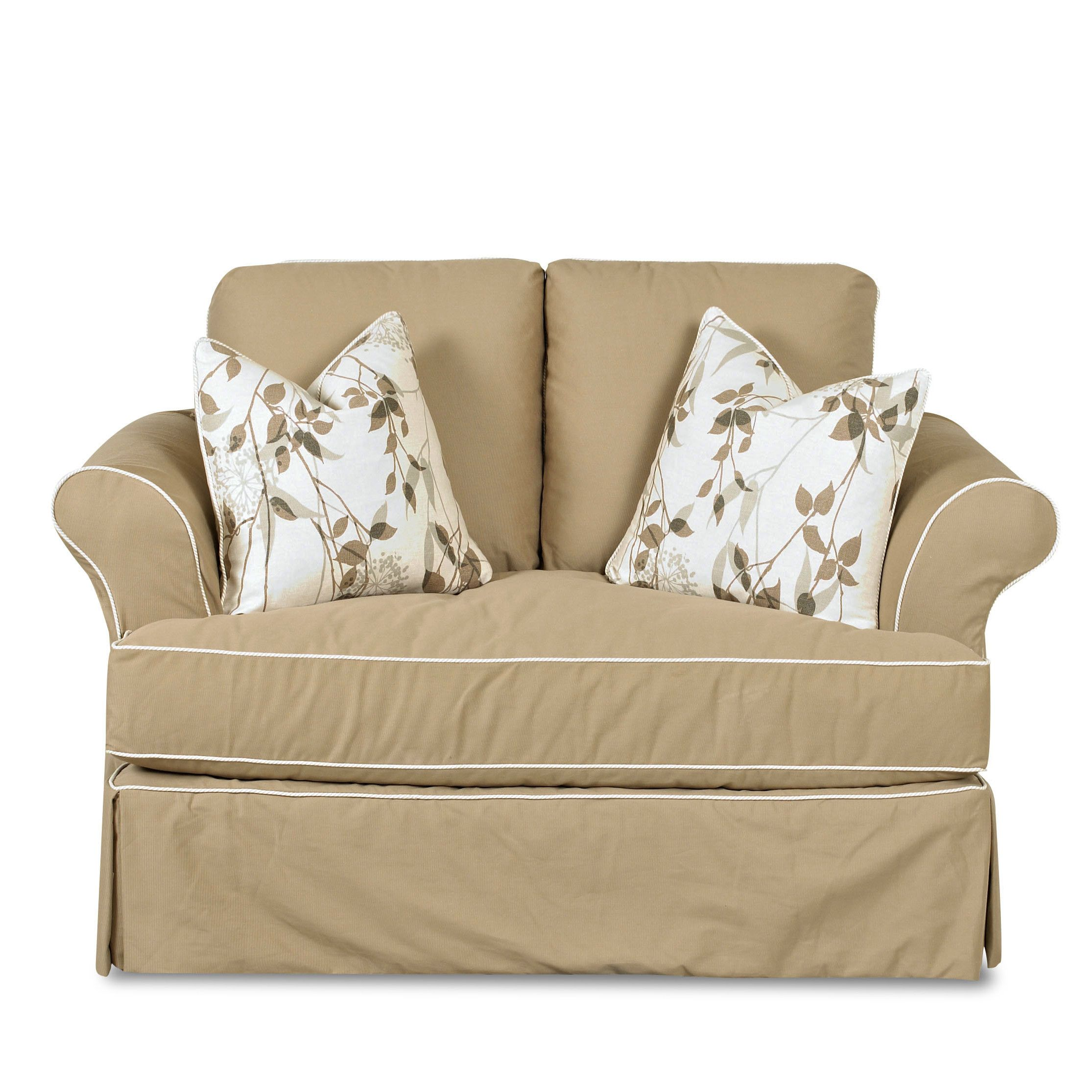 Best Shop Wayfair For Accent Chairs To Match Every Style And 400 x 300