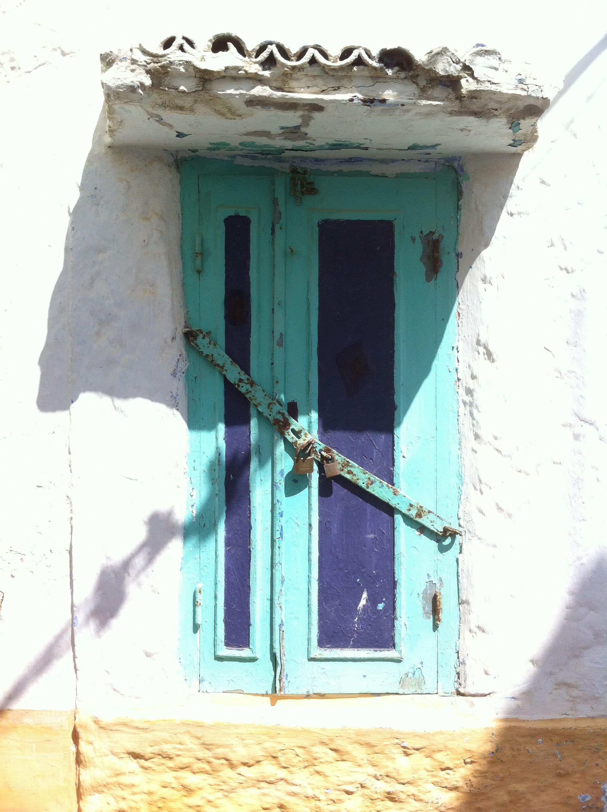 Ashira,Maroc