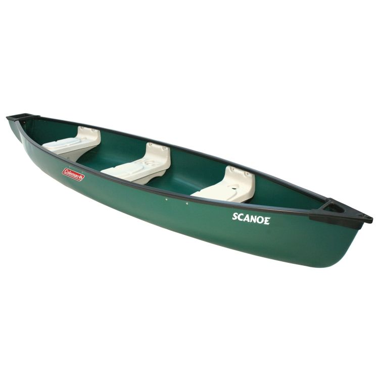 Save big with a wide selection of cheap kayaks on sale from DICK'S Sporting Goods. Browse all kayak deals from top brands so you can enjoy the water for less. Get great quality on inexpensive kayaks today!