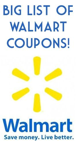 Shoppers looking for Big Y also liked these coupons