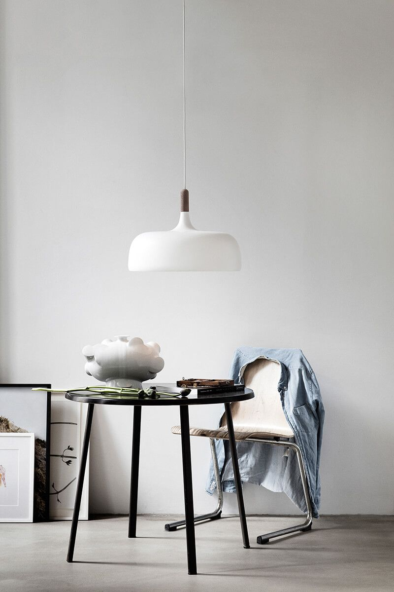 Northern Lighting Automne 2016 Frenchyfancy Frenchy Fancy Wei 223 E H 228 Ngeleuchte