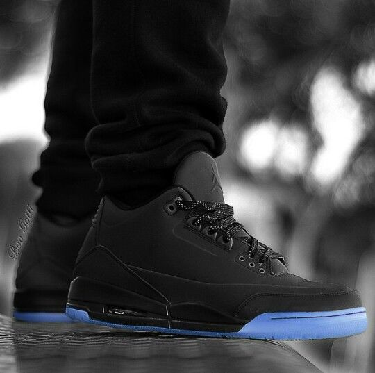 quality design 47f9e d5ea7 Air Jordan 3 3Lab5