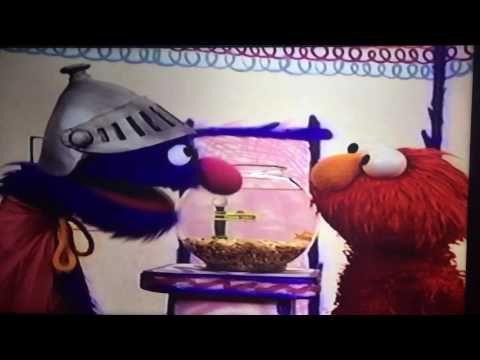 Elmo Meets Super Grover Youtube Elmo Pbs Kids Funny