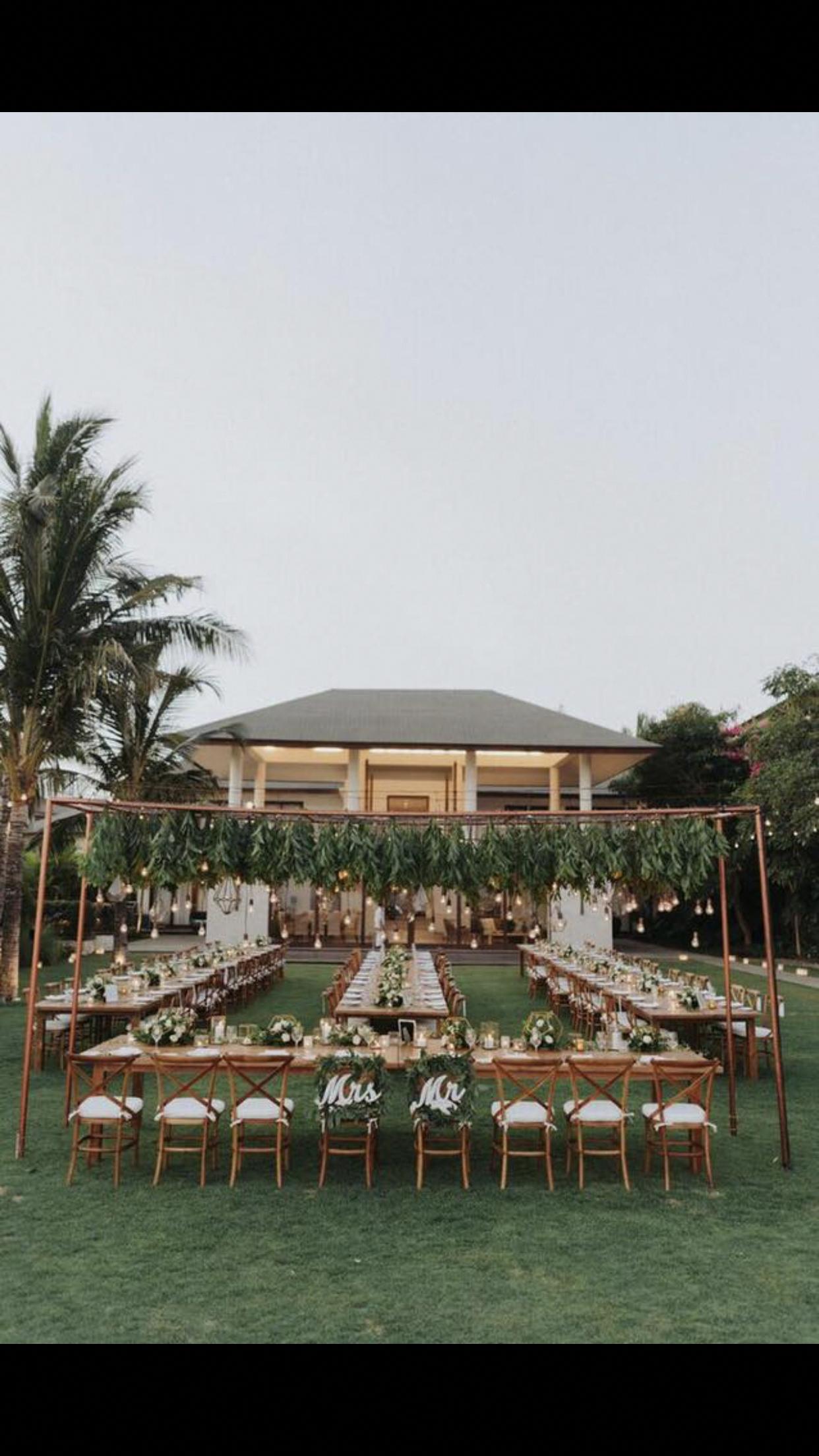 Jubilant Corroborated Simple Beach Wedding Discover More Beach