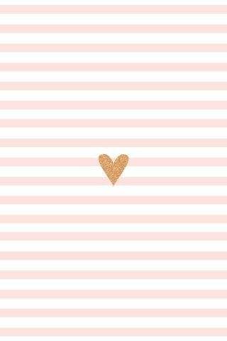 Pin By Ione On Pretty Little Patterns Valentines Wallpaper Iphone Wallpaper Valentine Background