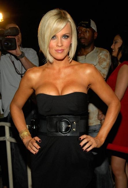 Jenny Mccarthy net worth   Rich celebrities   Jenny mccarthy, Jenny