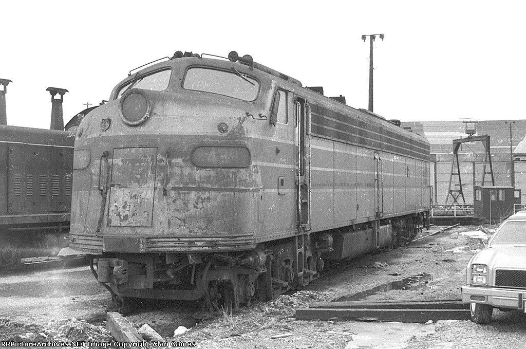 AMTK E9A 439
