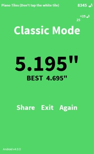 I'm so bad at piano tiles
