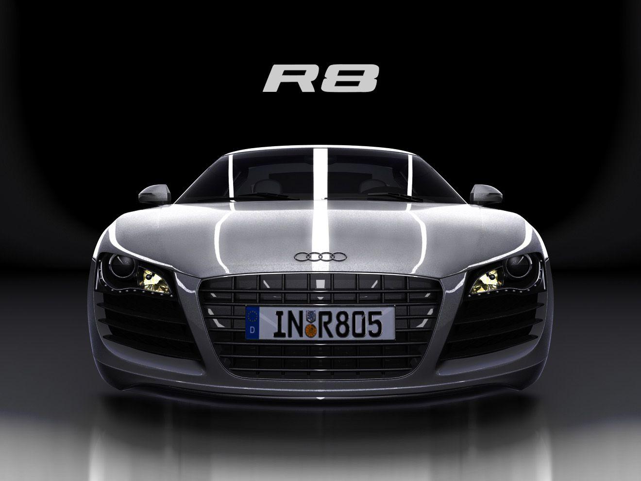 Audi Wallpaper Handy Best Und Wallpaper Mobil Sport