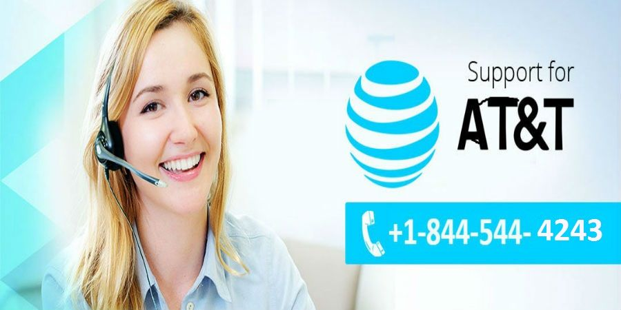 Att email support 18773534243 phone numberwe are
