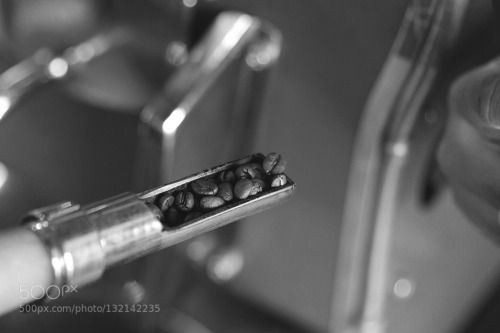 Degree 9 by alfredbartolomephotography  IFTTT 500px coffee morning