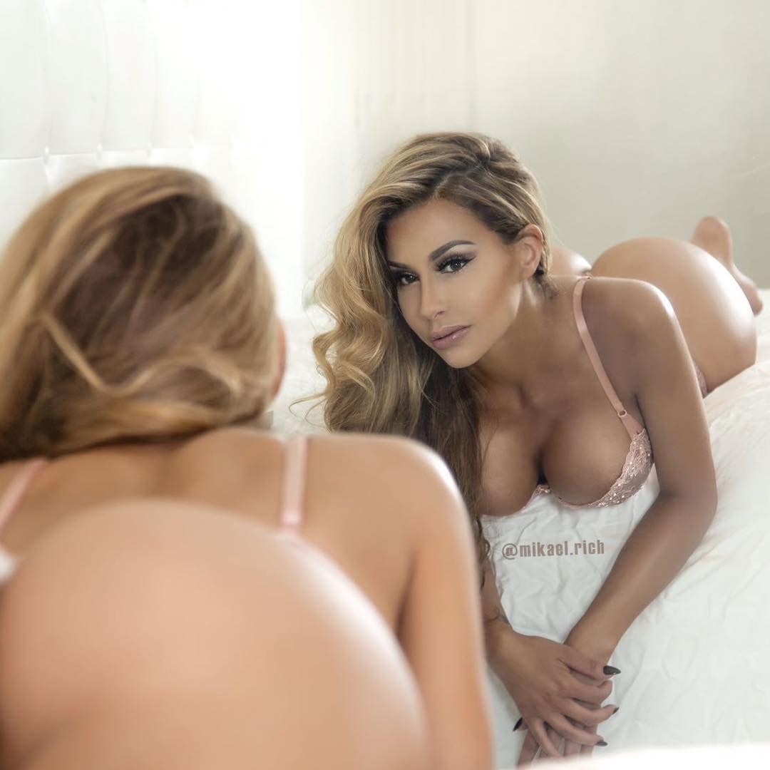 Celebrites Sheniz Halil nudes (98 photos), Tits, Hot, Instagram, legs 2015