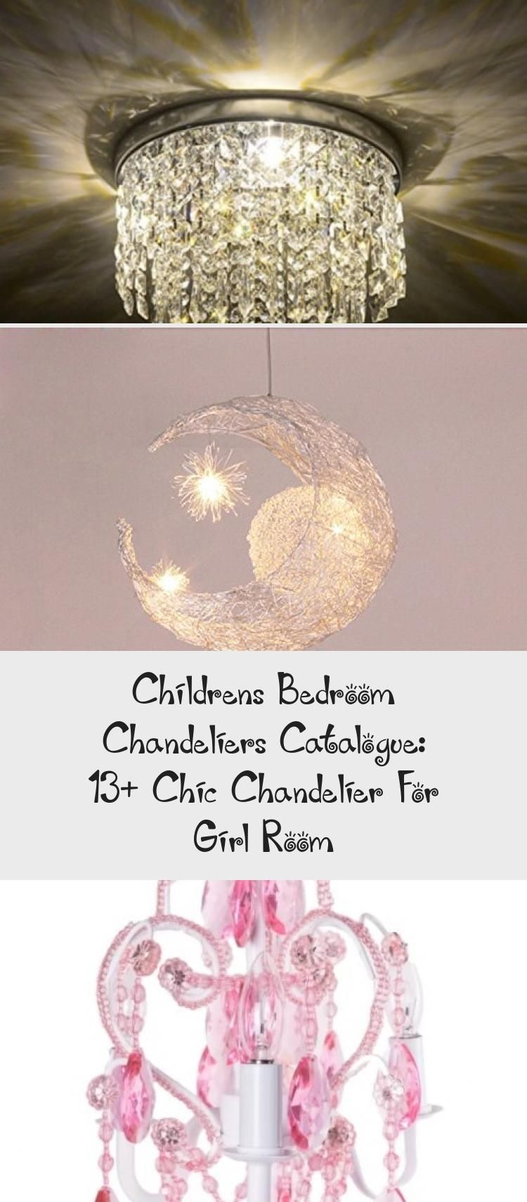 Childrens Bedroom Chandeliers Catalogue 13 Chic Chandelier For
