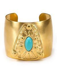 T Tahari Marrakesh Stretch Cuff - Bracelets - Jewelry - Jewelry & Accessories - Bloomingdale\\\'s