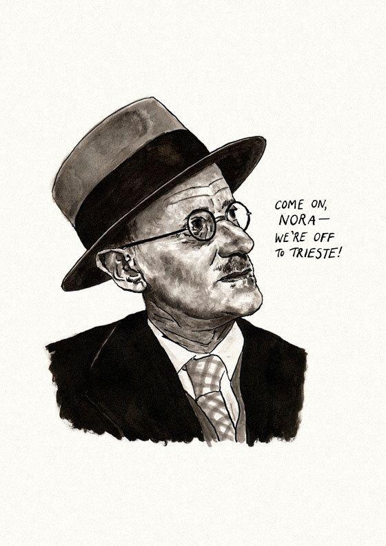 James Joyce's Ulysses (Bloom's Modern Critical Interpretations)
