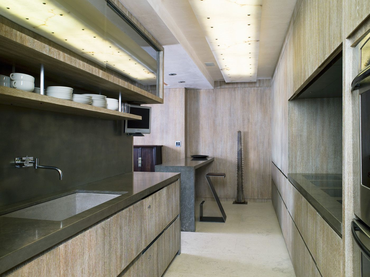 Modern Kitchen Photos (182 of 374) - Lonny