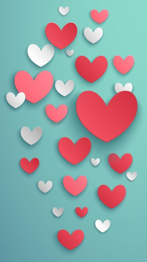 26+ Ideas wallpaper android backgrounds valentines day